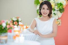 MV Tết của Thu Phương, Phương Thanh, Mỹ Linh