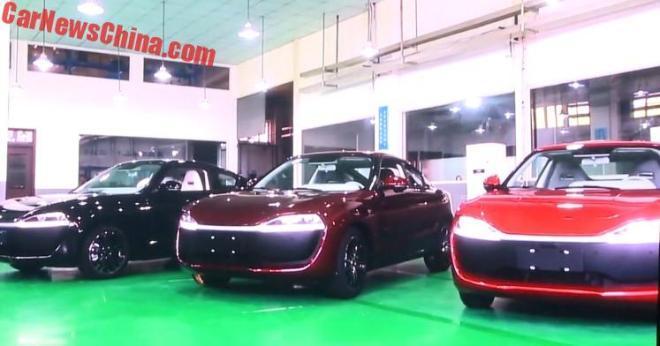 ô tô Malaysia,ô tô giá rẻ,ô tô điện,xe điện