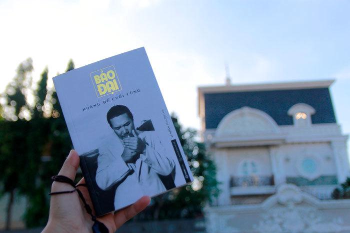 Bí ẩn về vị vua cuối cùng của lịch sử Việt Nam