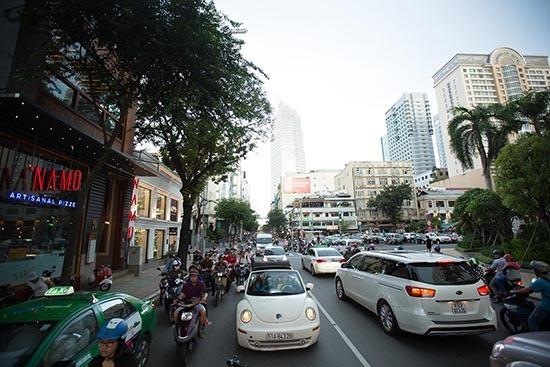 Võ Mị Nương,Trương Quân Ninh