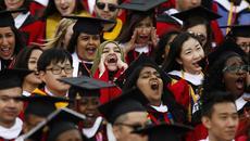 Nhật Bản xếp thứ 2 thế giới về giáo dục người trưởng thành