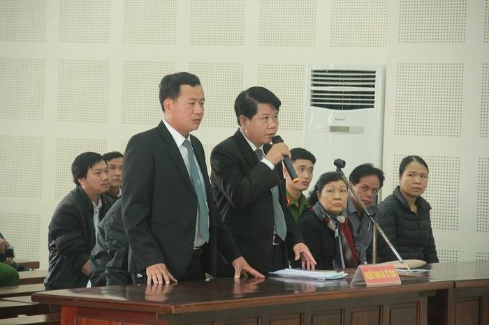 Huỳnh Đức Thơ,Chủ tịch Đà Nẵng,Đào Tấn Cường