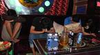Ngày gần Tết, nam thanh nữ tú tụ tập sử dụng ma túy
