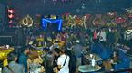 Sài Gòn: Phong tỏa 2 quán bar, ngăn dân chơi ném ma túy