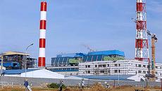 Tại sao Tập đoàn Dầu khí không loại PVC khỏi nhiệt điện Thái Bình 2?