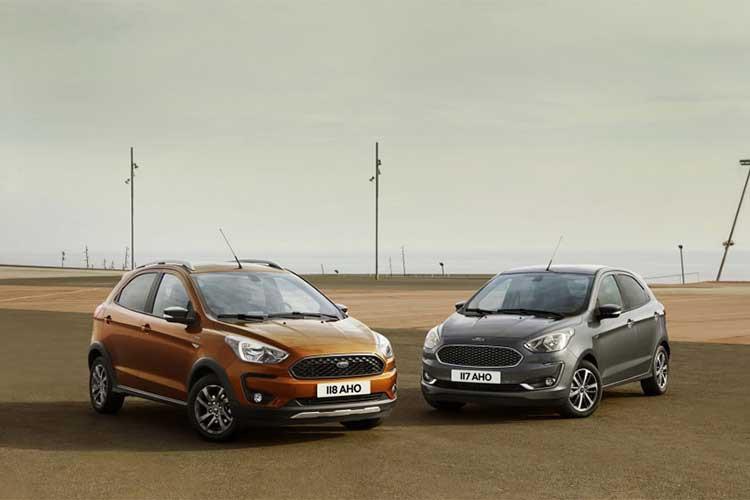 ô tô giá rẻ,xe nhỏ giá rẻ,xe cỡ nhỏ,giá ô tô,ô tô Hàn,ô tô Nhật,ô tô Hyundai,ô tô Ford