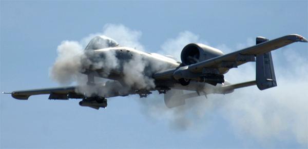 Chiến cơ Mỹ,Lợn lòi Mỹ,Thần sấm Mỹ,Taliban