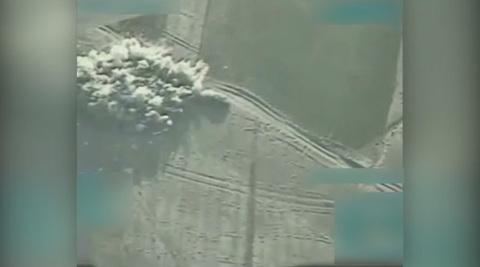 Chiến cơ lợn lòi A-10 Mỹ