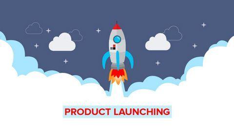 Cách kiếm tiền online với hình thức Product Launch