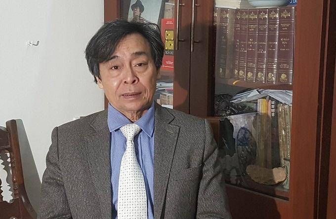 Tết Nguyên Đán,Xuân Mậu Tuất 2018,Giao thừa