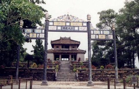 Câu hỏi trắc nghiệm,trắc nghiệm lịch sử,lịch sử Việt Nam