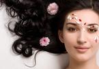 Bật mí cách chăm sóc tốt nhất cho mỗi loại tóc