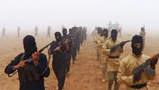 Cảnh báo đáng sợ về liên minh khủng bố hậu IS