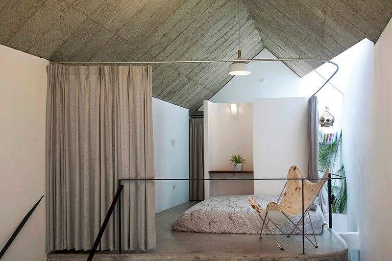 Nhà đẹp,thiết kế nhà,nội thất,kiến trúc