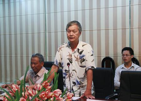 Tết Nguyên Đán,Xuân Mậu Tuất 2018,Tết Âm Lịch
