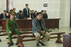 Người dọa giết Chủ tịch Đà Nẵng bị tuyên 18 tháng tù