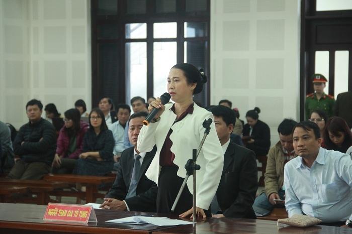 Huỳnh Đức Thơ,Đào Tấn Cường,Chủ tịch Đà Nẵng