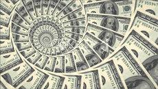 Tỷ giá ngoại tệ ngày 10/2: USD giảm, bảng Anh tăng giá