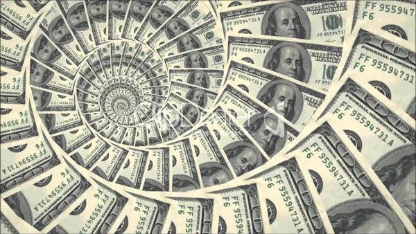 Tỷ giá ngoại tệ ngày 19/3: USD tăng trở lại