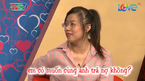 Lần đầu gặp mặt, chàng trai Thái Bình bất ngờ rủ bạn gái cùng 'trả nợ'