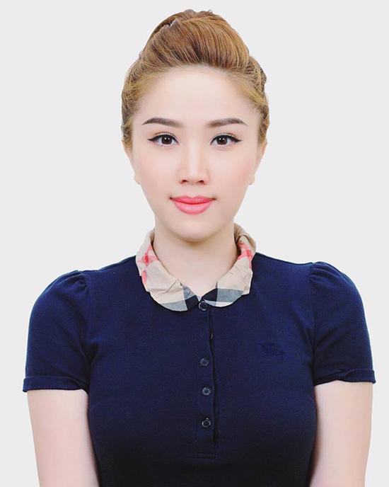 Hương Tràm,Mỹ Tâm,Hồ Ngọc Hà,Bảo Thy,Bảo Thanh