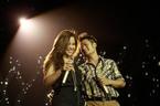 Bằng Kiều - Minh Tuyết hát hit mới