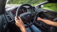 Mẹo tiết kiệm nhiên liệu tối đa cho xe ô tô