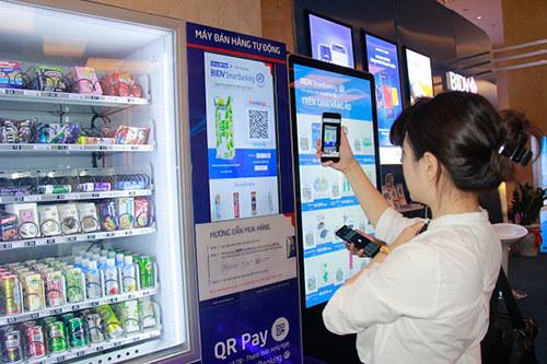 BIDV Smart Banking 3.0: Phá vỡnhững giới hạn