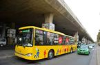 Đề xuất mở tuyến buýt nối Tân Sơn Nhất với 3 tỉnh Đông Nam Bộ