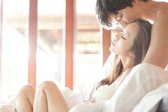 Chọn thời điểm yêu cho tình nồng ấm