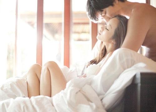 Chọn thời điểm yêu cho tình nồng ấm - ảnh 1