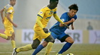 Tiến Dũng bắt chính, FLC Thanh Hoá thắng trận ra quân ở AFC Cup