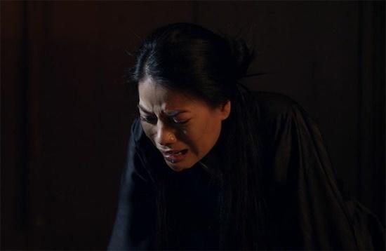 Trương Ngọc Ánh đau buồn về Hà Nội chịu tang bố