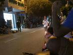 Cô gái nghi bị sát hại trong tiệm thuốc tây ở Sài Gòn