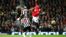 Newcastle vs MU: Ngáng đường bầy Quỷ đỏ