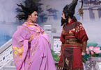 Trấn Thành bên Vân Trang, chê Hari Won đã 'héo'