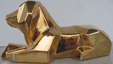 Giá vàng hôm nay 12/2: Nguy hiểm túi tiền, sống trong lo lắng