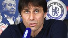 MU khiêu chiến Sevilla, cầu thủ Chelsea phản Conte