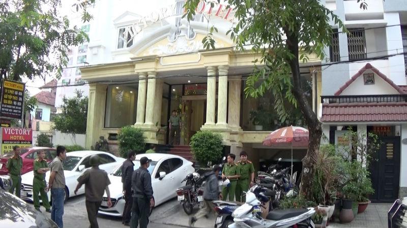 Dân chơi ma túy,ma túy đá,phê ma túy,dân chơi sài gòn,Sài Gòn