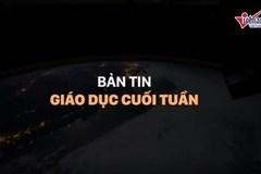 Ồn ào xét duyệt giáo sư, Việt Nam vắng tên xếp hạng đại học