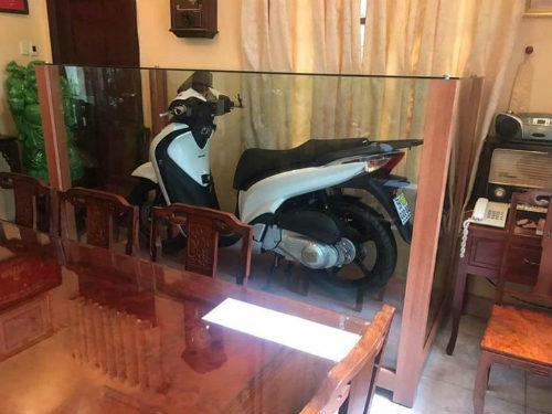 Honda Sh,xe máy Honda