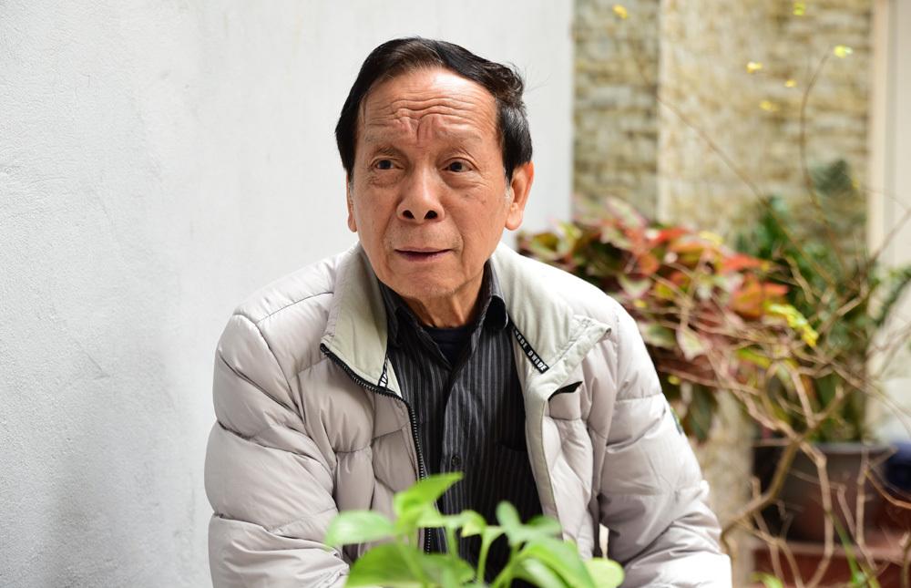 Gia đình ông chủ hiệu vàng nức tiếng Hà Nội xưa đón Tết thế nào?