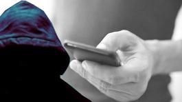 Bắt cóc tống tiền, siết nợ: Phi vụ rúng động giới đại gia