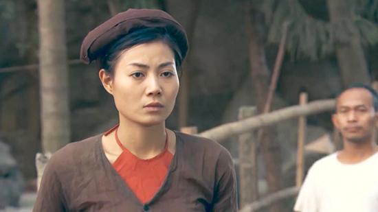 ca nương Kiều Anh,Thương nhớ ở ai,diễn viên Thanh Hương,làng sao
