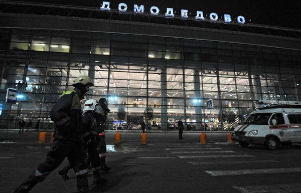 Máy bay Nga,tai nạn