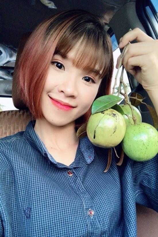 Trịnh Thăng Bình,U23 Việt Nam,Hoài Linh,Soobin Hoàng Sơn,Kỳ Duyên
