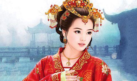 Thần tướng nước Việt nào thản nhiên ngồi uống trà dù bị kẻ thù chọc thủng đầu? - ảnh 6