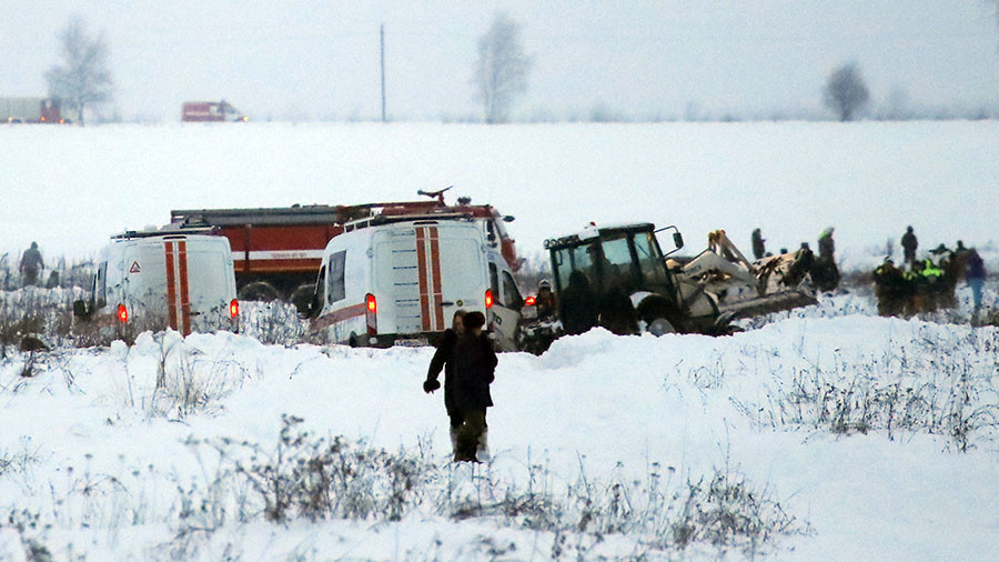 máy bay Nga,rơi máy bay,thoát chết,Saratov Airlines,Antonov An-148