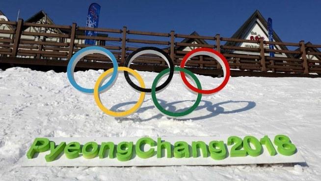 tấn công mạng,thế vận hội mùa đông