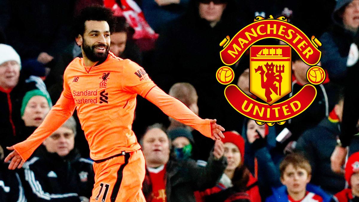 MU lấy nhanh Salah, Pep đấu Mourinho vì Isco